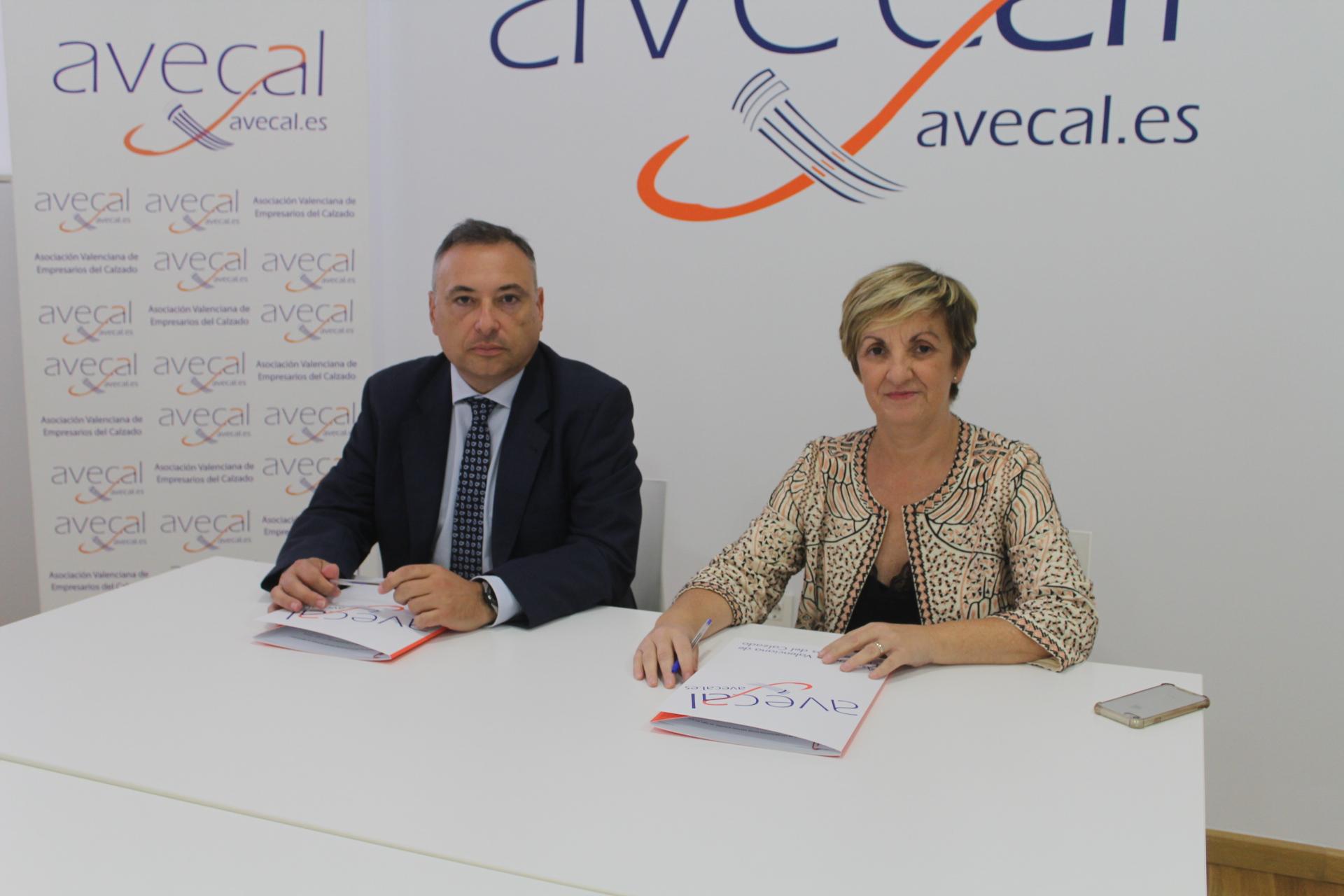 fffe1b57fdc4c Quiénes somos  - Asociación Valenciana de Empresarios del Calzado