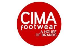 CIMA FOOTWEAR