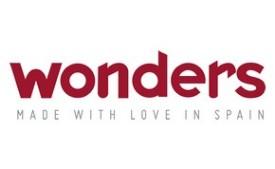 WondersLogo(1)