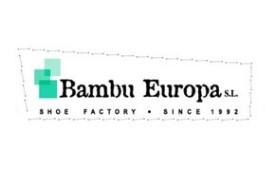 BAMBU EUROPA