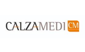 CALZAMEDI Logo