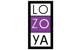 CAUCHO LOZOYA