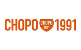 CHOPO 1991
