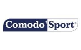 COMODO SPORT - SEVA CALZADOS