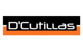 D'CUTILLAS logo 17 (002)