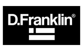 DFRANKLIN