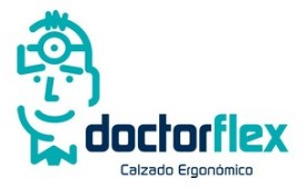 DOCTOR FLEX