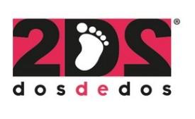 DOS DE DOS - SEVA CALZADOS