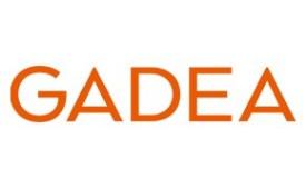 GADEA_500x200