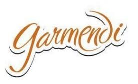GARMENDI