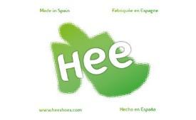Hee Logo-01