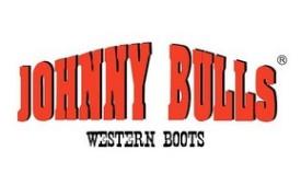 JOHNNY BULLS