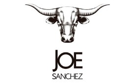 JOE SANCHEZ