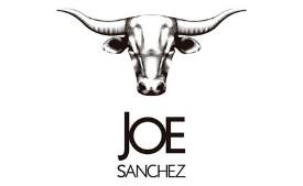 Joe Sanchez Logo Nuevo