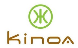 KINOA - TRENCAL SHOES