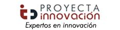 Proyecta Innovación