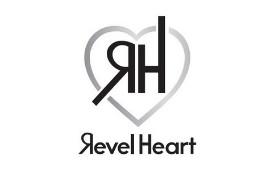 REVEL HEART