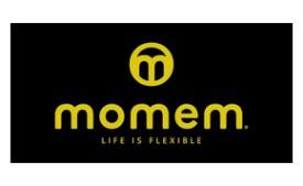 MOMEM-04