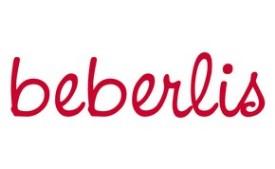 Beberlis-fondo-blanco-grande