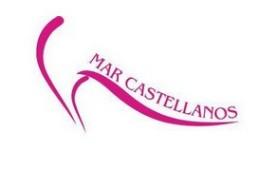 MAR CASTELLANOS - logo 2