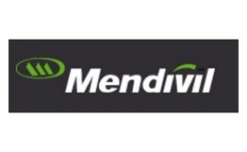 MENDIVIL - BIOMEDICAL SHOES