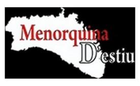MENORQUINA