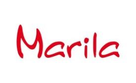 Marila logo 2