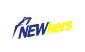 NEWKERS - MANUFACTURAS NEWMAN
