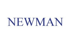 NEWKMAN - MANUFACTURAS NEWMAN