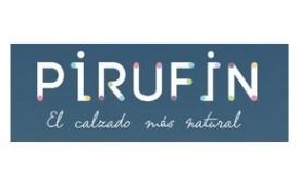 PIRUFIN