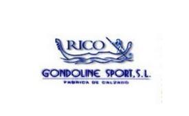 RICO - GONDOLINE SPORT