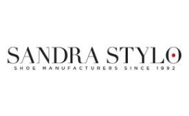SANDRA-STYLO-logo