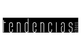 TENDENCIAS SHOES