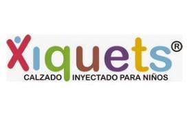 XIQUETS