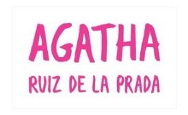 agatha-ruiz-del-a-prada-page-001