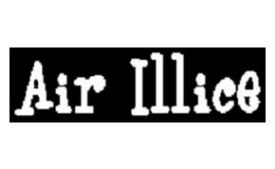 air illice