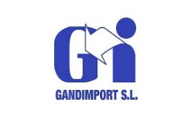 GANDIMPORT