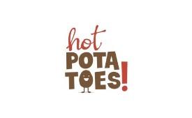 hot-potatoes-1