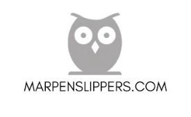 MARPEN SLIPPERS