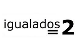 IGUALADOS