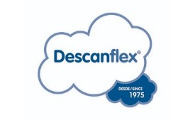 DESCANFLEX