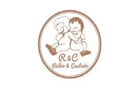 RUBIO Y CASTAÑO