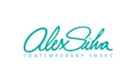 alex silva