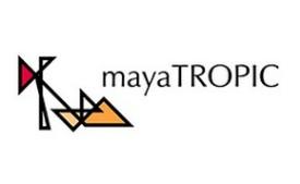 mayatropic4