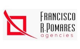 FRANCISCO R. POMARES