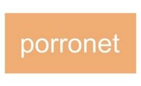 porronet-logo-1519293584