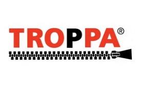 TROPPA