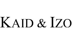 KAID & IZO