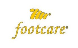Footcare-