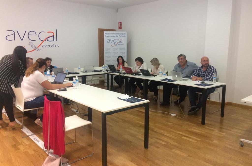 Nuestros asociados se preparan para la transformación digital en un taller sobre exploración de datos con Tableau